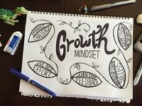 Growth Mindset - Part 2
