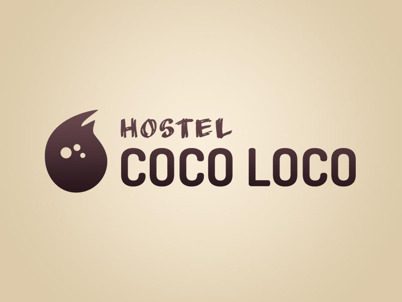 Coco loco logo light v2
