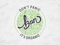 Bun - Organic Restaurant
