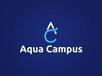 AquaCampus