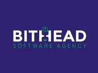 Bithead Logo