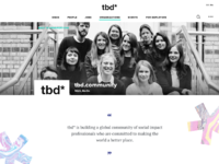 Tbd   employer branding    all   desktop v1 copy