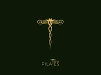 Hera Pilates