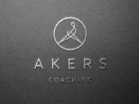 Akers Coaching