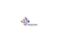 "mezyian advertising media co ""dubai"" 2017"