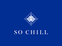 So Chill Identity Design