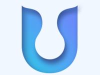 Logo - Type Design
