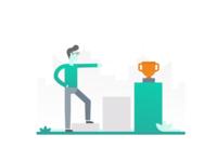 illustration rewards
