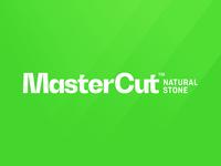 MasterCut Natural Stone