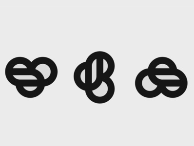JLC Logo Prototype
