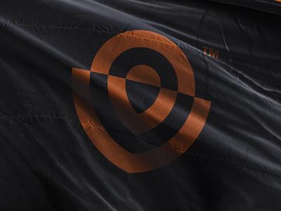 Dmnsia Branding icon design identity logo branding