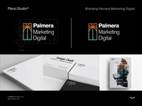 Palmera® Marketing Digital