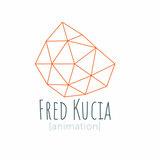 Fred Kucia