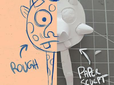 Virus wip papersclupt paper