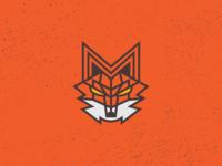 Mighty Fox Tools logo