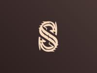 Serpentine Medieval Armory logo