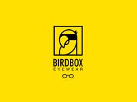 Bird Box Eyewear