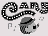 Cabaret Ad