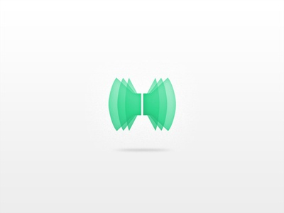 Monarca butterfly monarch speakers logo fly hover sound music branding