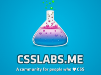 CSSLABS.ME