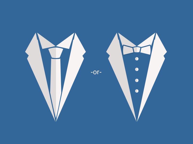 Tie Logo ties tie dress class bow blue fashion sexy