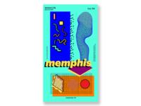 Day159 - Memphis