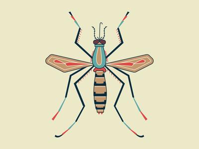 Bug Series Pt.1