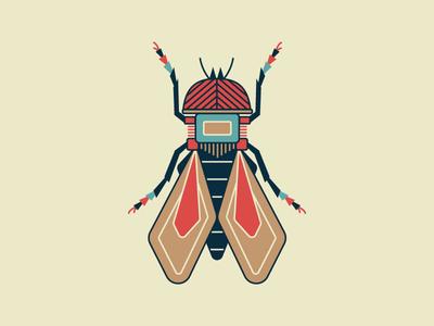 Bug Series Pt.2