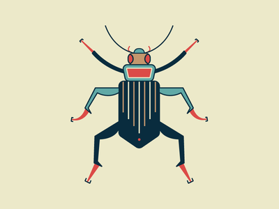 Bug Series Pt.4