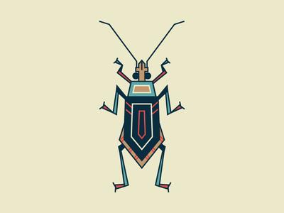Bug Series Pt.6