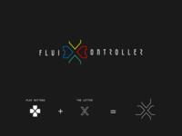 Fluid X Controller