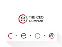 The Ceo Company
