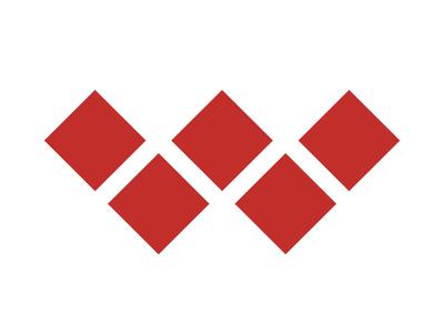 WomenCrossDMZ logo logo identity