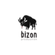 Bizon Production