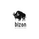 Bizon Production