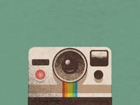 Polaroid hres