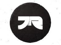 JR, Rebranding