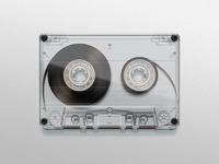 Cassette hres