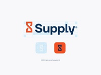 Supply Logotype