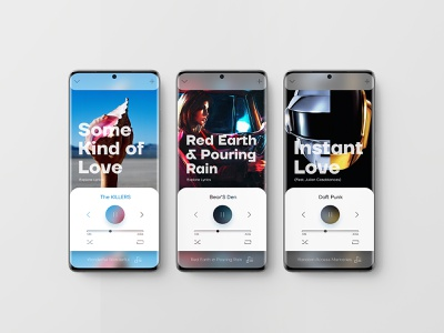 Music+ PLAY screen adobe xd illustrator photoshop typography design graphic design vectors uiux app ui ux music app song music player music android app