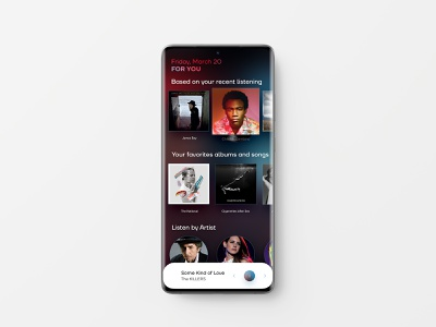 Music+ FOR YOU screen vectors uiux typography song photoshop music player music app music illustrator graphic design design app ui ux android app adobe xd
