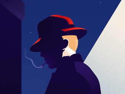 Black Money (illustration detail) digital art illustrator character design vectors branding vector graphic design cover art book cover illustration editorial illustration editorial design