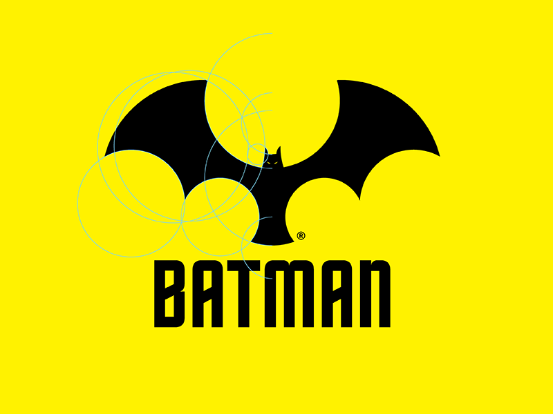 Batmanlogo 03