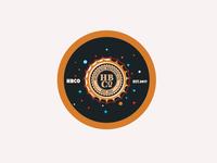 HBCo. Brandmarks