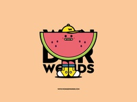 Watermelon Weird
