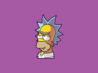 Homer Sanchez