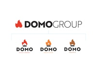Domogroup Identity System