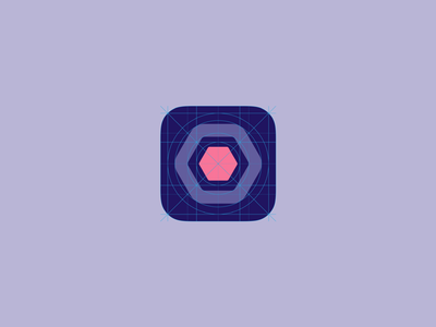 Codex app icon