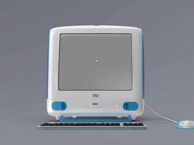 (mac)OStalgia vintage retro design uxdesign uidesign ux ui google chrome zoom slack spotify figma macintosh apple mac os 9 macos classic macos9 macos