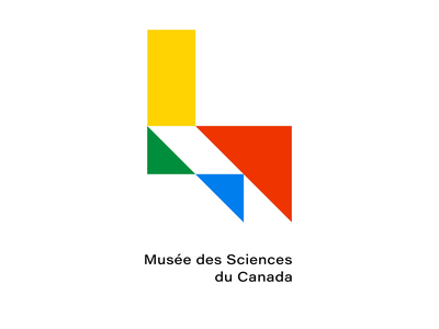 Technomusees aviation agriculture science ottawa motion brand motion design graphic design identity branding identity moving brand animation museum